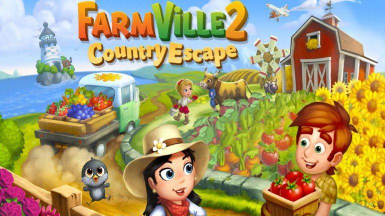ข่าวเกม เกมปลูกผัก (3)
