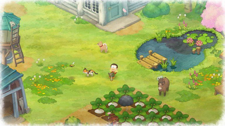 ข่าวเกม เกมปลูกผัก (41)