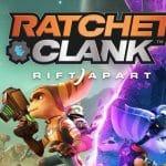 รีวิวเกม Ratchet And Clank Rift Apart