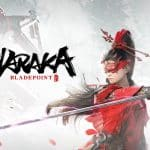 ข่าวเกมส์ Naraka Bladepoint